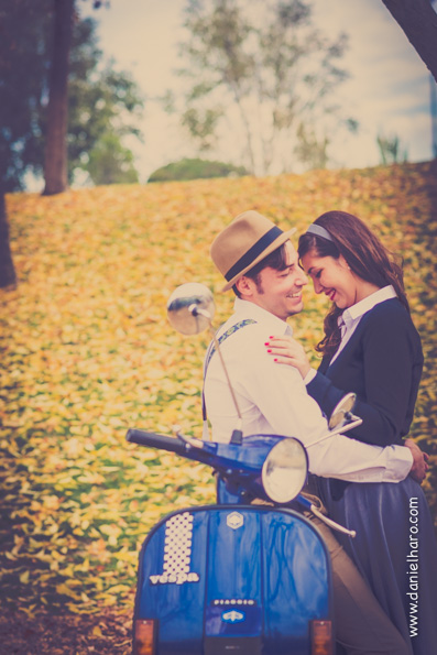 preboda, vintage,preboda vintage, retro, bodas retro, fotografo vintage, boda otoño, sesion de fotos otoño,