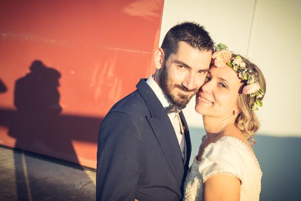 boda industrial valladolid, bodas valladolid, aerodromo de matilla, bodas aviones, daniel haro fotografo