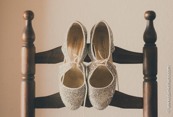 bodas en la playa, agua amarga boda, playa boda, tendencias-bodas-2016, blog-fotografo-bodas, blog-vintage, boda-fotografo, bodas-estilo-vintage, bodas-estilo-retro, estilo-vintage, fotografia-de-bodas-originales, fotografo-de-bodas-madrid,fotoperiodismo-de-boda, fotos-vintage-parejas, imagenes-bodas, vintage-fotografia, vintage-fotos, Begoña cervera