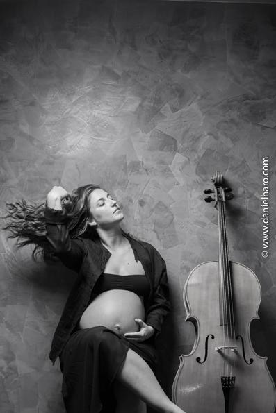 sesion de fotos embarazadas, fotos embarazadas, sesiones a domicilio, fotografo embarazadas, fotos premama