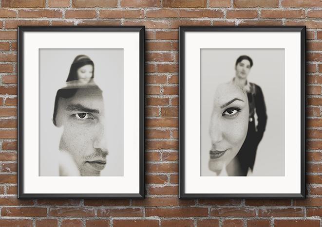 Fotografo boda originales, Fotografos de bodas precios, Fotografos de boda madrid,ffotografia creativa, bodas 2021, agenda 2021