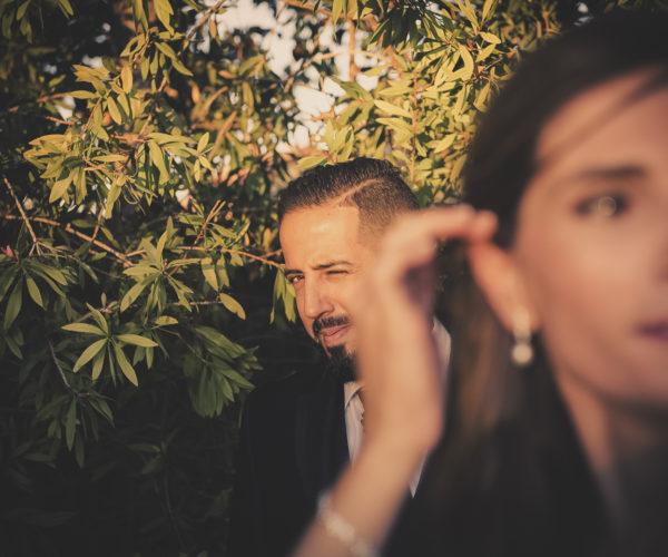 Fotografia documental, fotoperiodismo bodas,Fotografo boda originales, Fotografos de bodas precios, Fotografos de boda madrid, boda la romanee,bodas 2021, agenda 2021