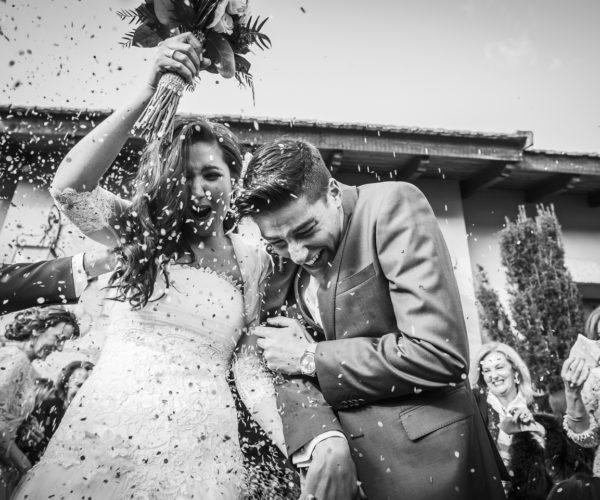 Fotografo boda originales, Fotografos de bodas precios, Fotografos de boda madrid,fotografia creativa,