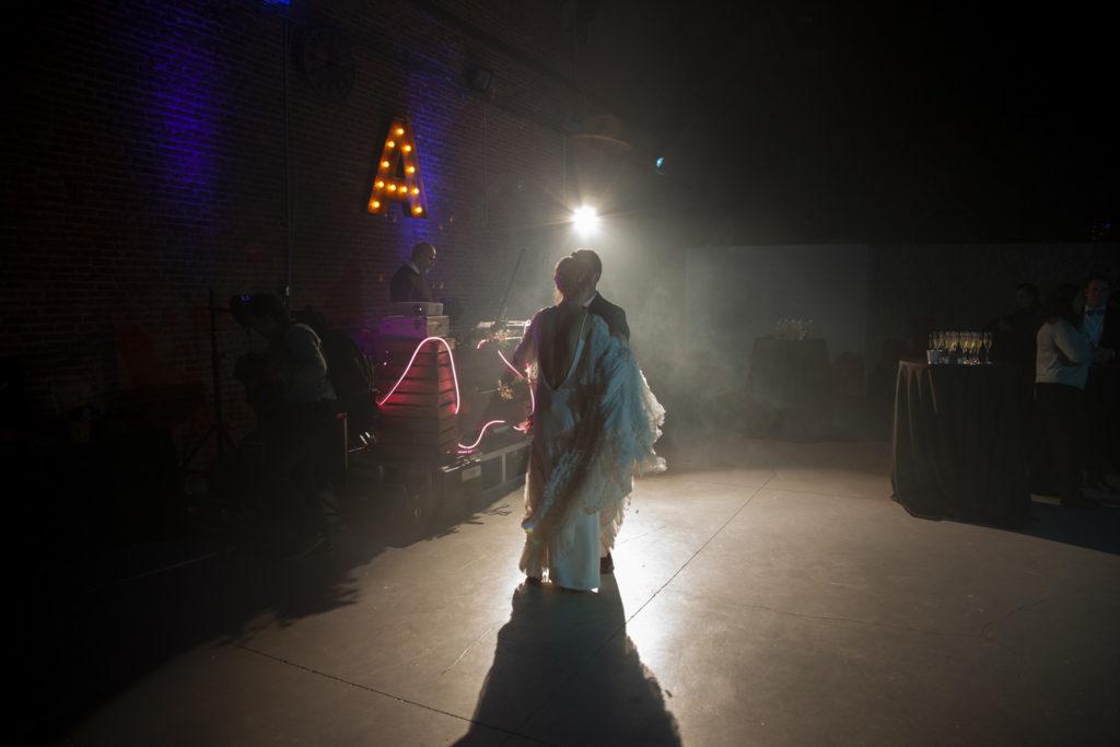 Pugilstore, fotografo valladolid, nuevofielato, valladolid, bodas valladolid, tdsbodaseventos HotelAcPalacioDeSantaAna, boho weddings, bodas originales, bodas fin de año, boda nochevieja,nuevo fielato bodas