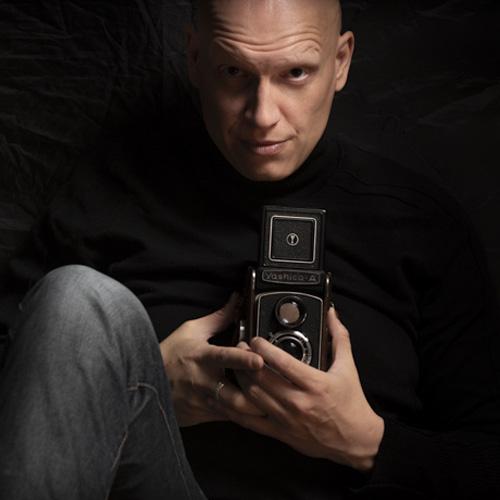 fotografo bodas, fotografo social, fotografia infantil, fotografia eventos