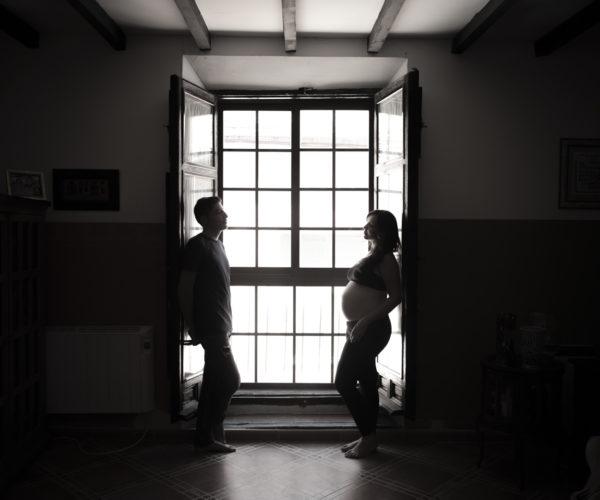 Fotografos Embarazo madrid, reportaje de fotos familiar, sesion de fotos originales. sesion de fotos embarazada, fotografos en madrid, fotografos de embarazadas, sesiones pareja embarazo