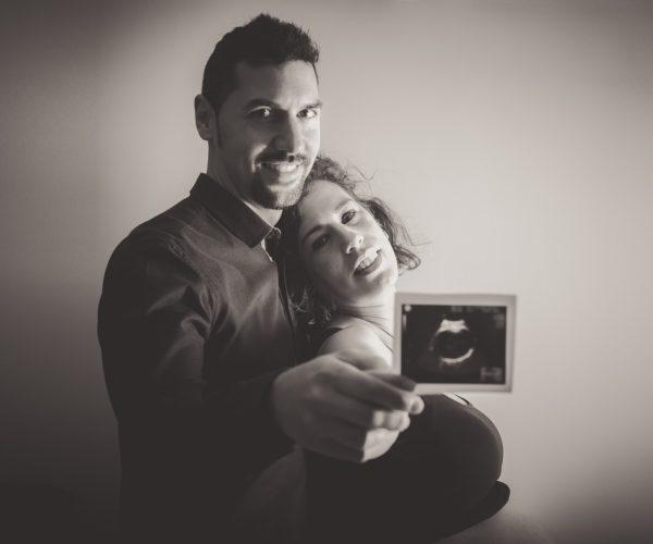 fotografo embarazadas, fotografia embarazadas exterior