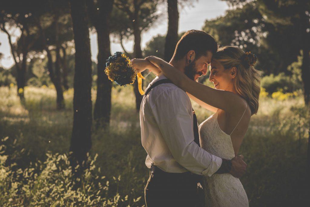 preboda sierra de madrid, sesion de fotos parejas