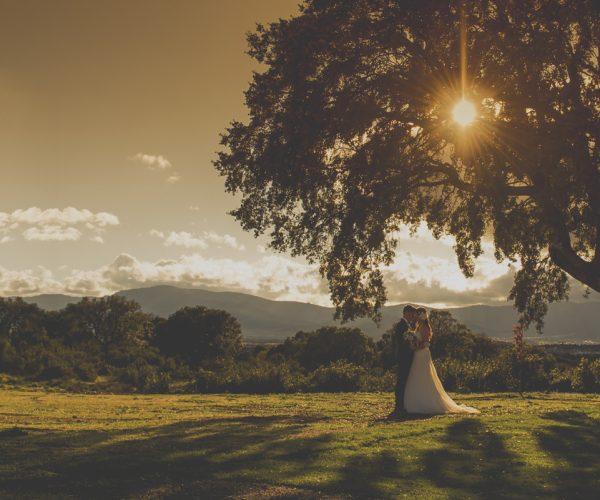 finca el hormigal, fotografos madrid,Fotografo boda originales, Fotografos de bodas precios, Fotografos de boda madrid, bodas 2021, agenda 2021